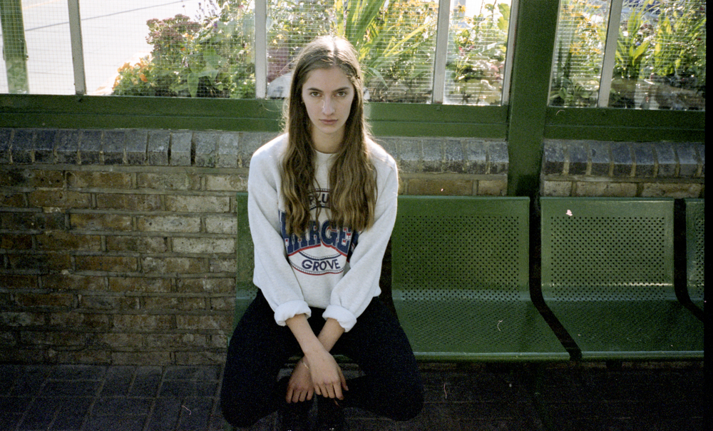 Sarah-14.jpg