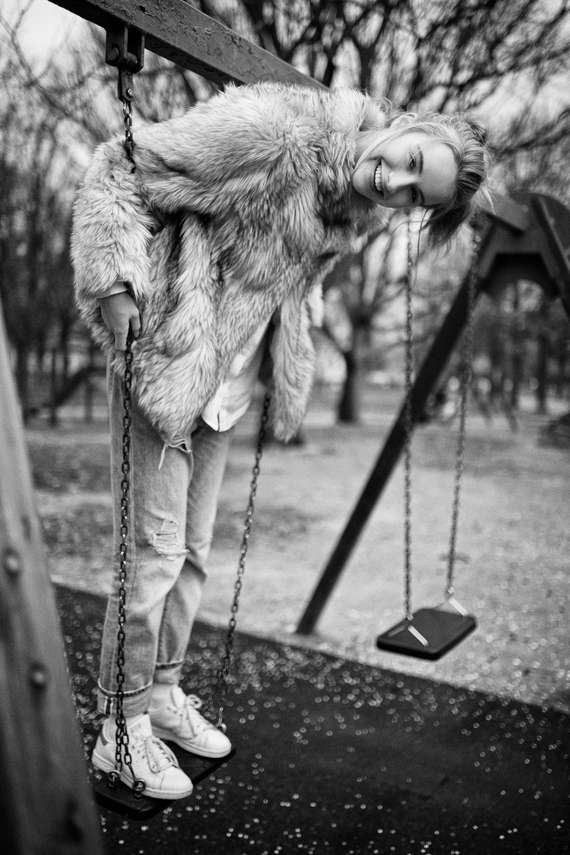 Nicola D'Orta - Park Life - 006.jpg