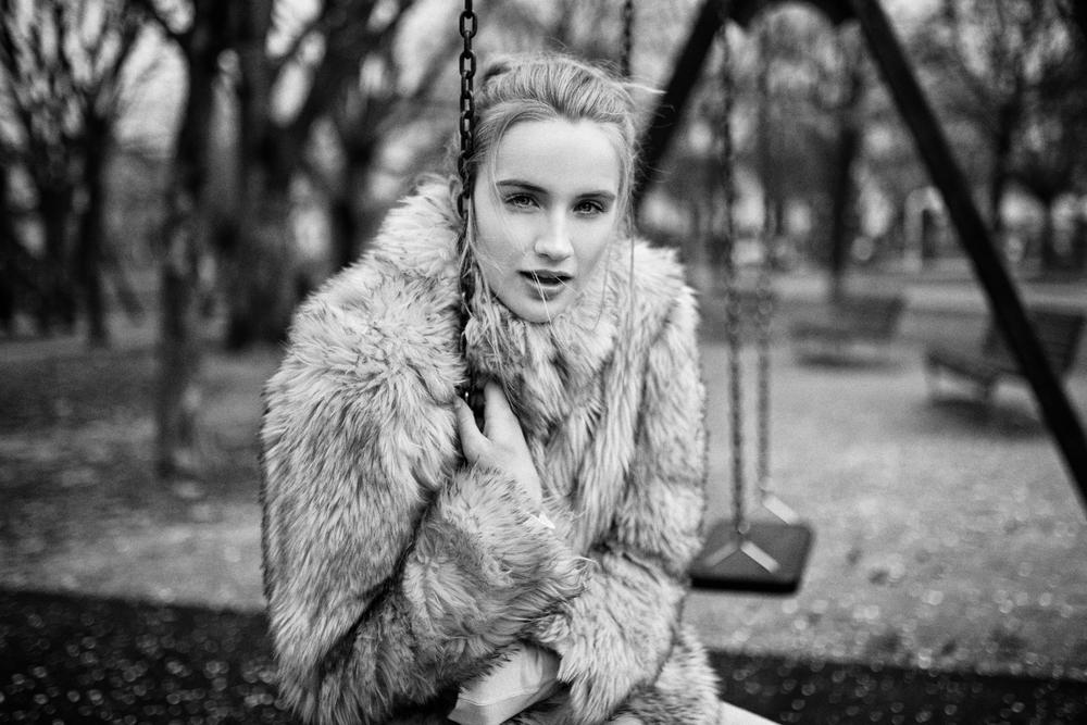 Nicola D'Orta - Park Life - 003.jpg