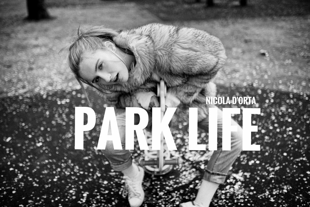 Nicola D'Orta - Park Life - 015.jpg