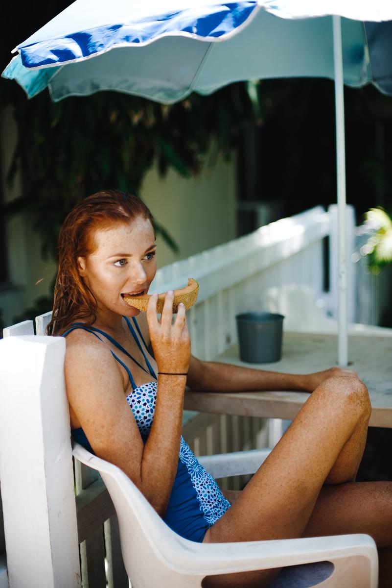 Joanie Fortin-5.jpg