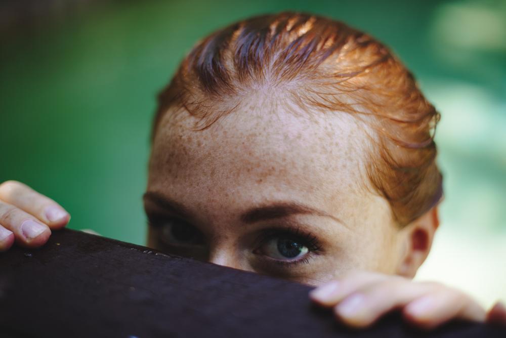 Joanie Fortin-7.jpg