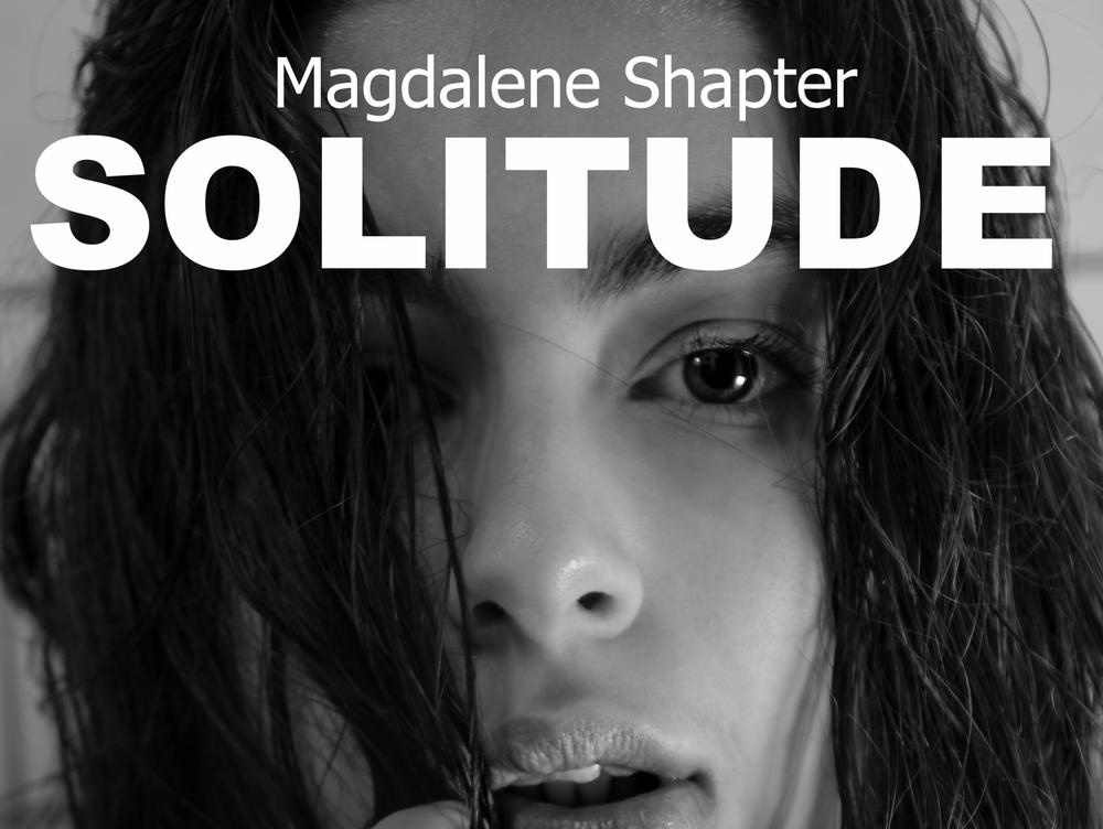 'solitude' (2 of 13).jpg