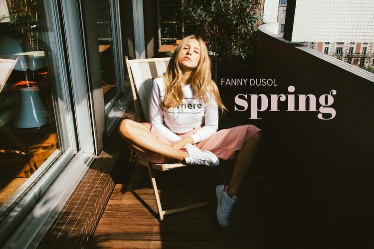 Fanny+Dussol-2.jpg
