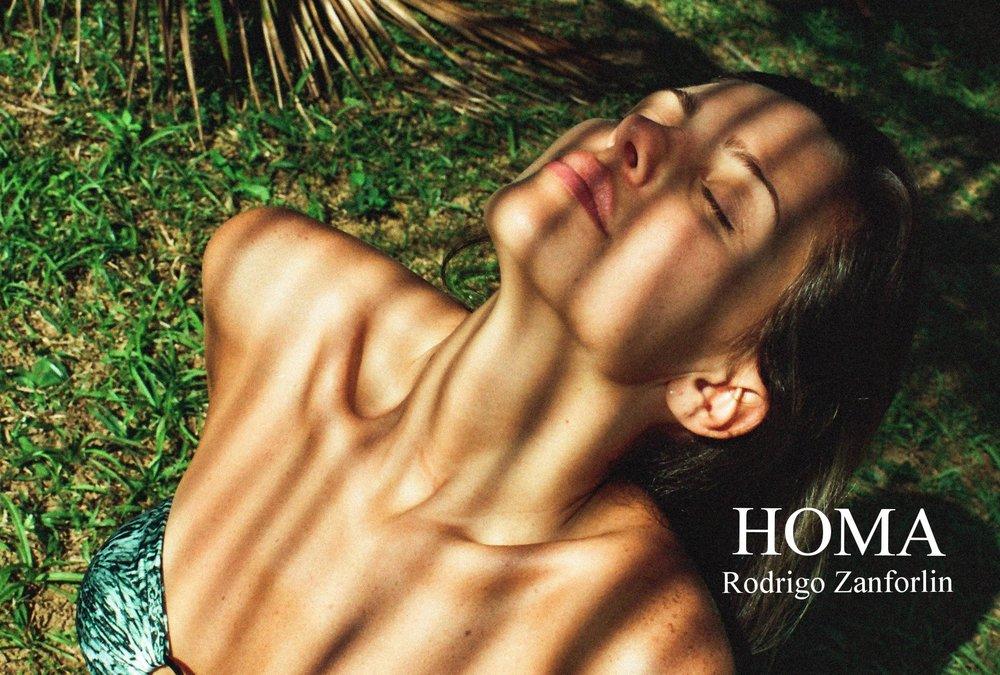 HOMA-14.jpg