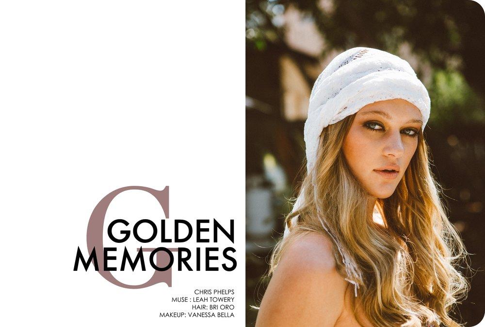 GOLDEN1B.jpg