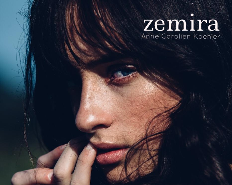 Zemira+by+Anne+Carolien+Kohler+16.jpg