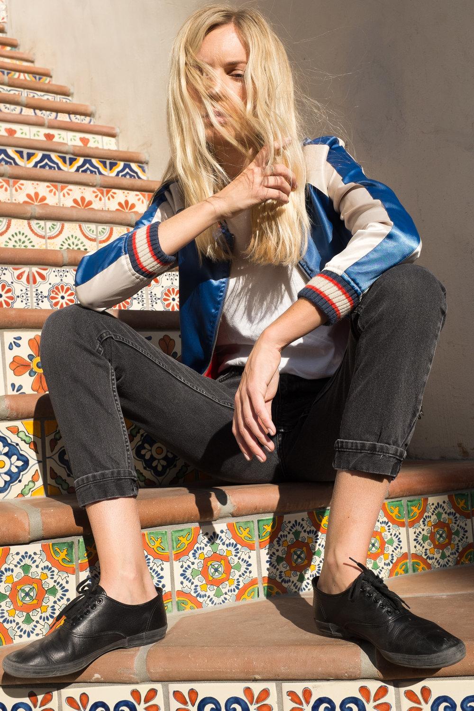 Kate Parfet-160420_0049.jpg