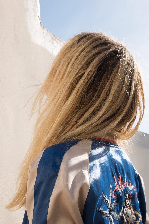 Kate Parfet-160420_0097.jpg