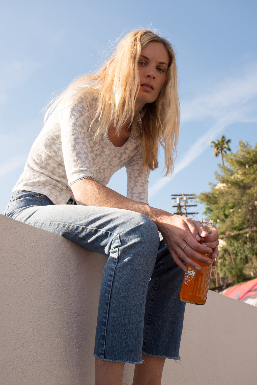Kate Parfet-160420_0142.jpg