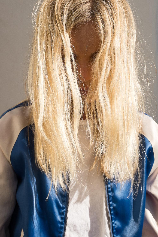 Kate Parfet-160420_0030.jpg