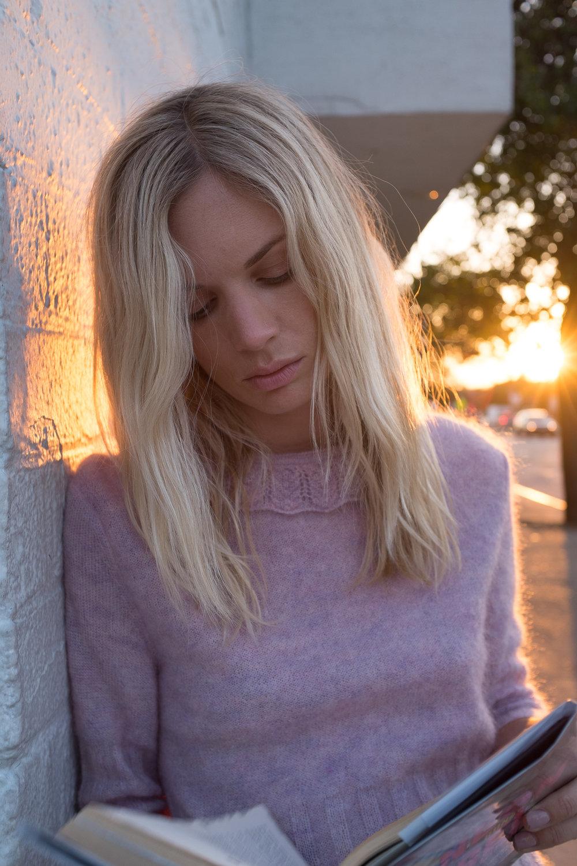 Kate Parfet-160420_0577.jpg