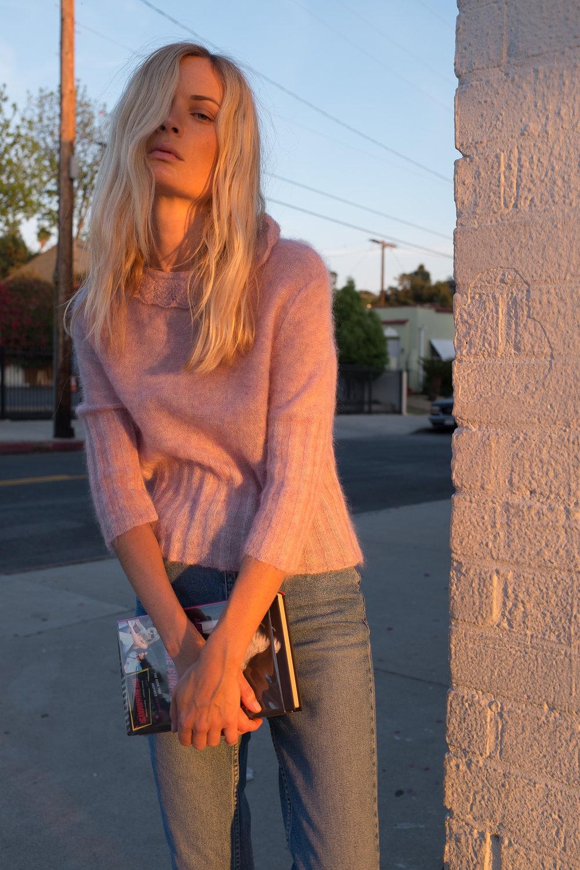 Kate Parfet-160420_0550.jpg