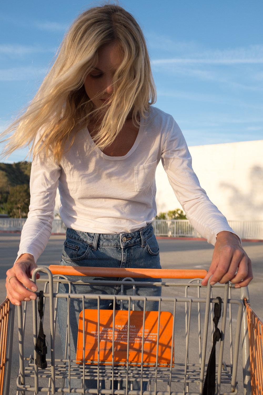 Kate Parfet-160420_0458.jpg