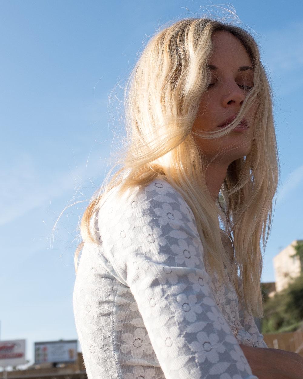 Kate Parfet-160420_0190.jpg