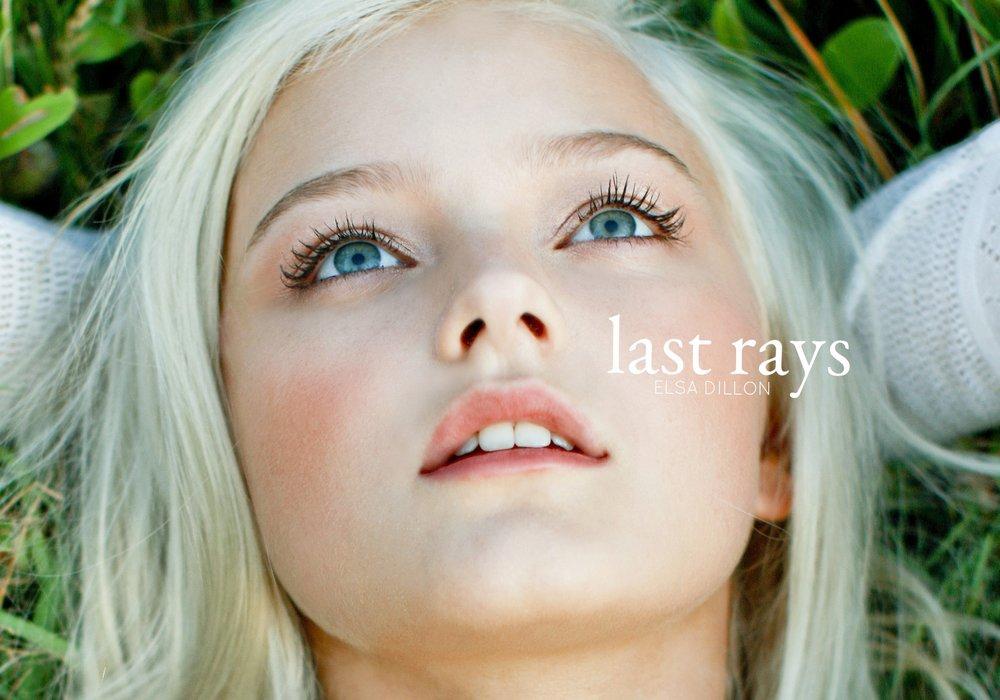 LASTRAYS-ELSADILLON13.jpg