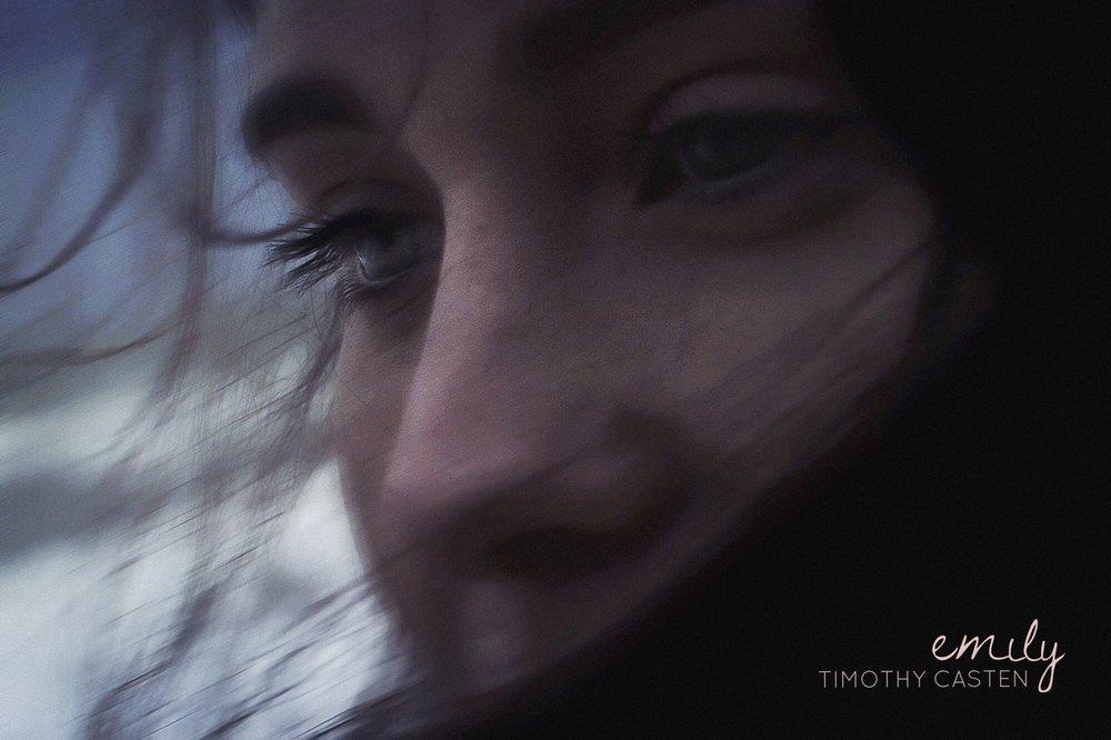 timothycasten_emily_13.jpg