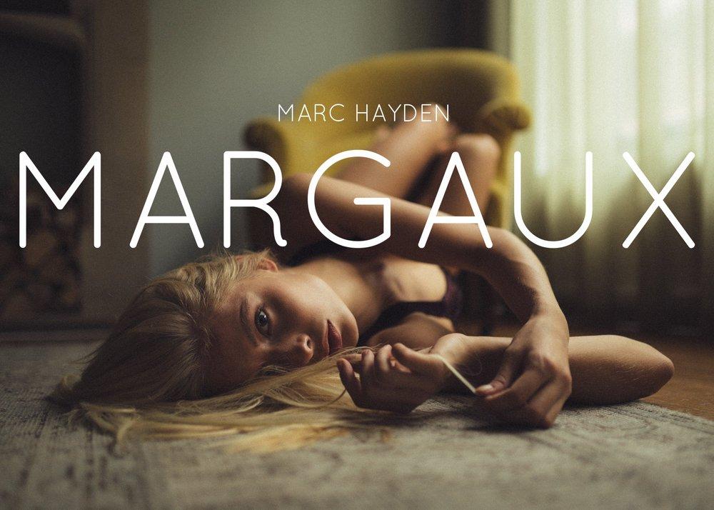 MARGAUX 90.jpg