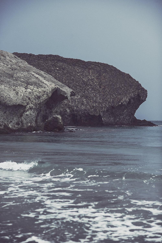 242-2014-09_Andrea_Espagne_Photo©DavidANDRE (1).jpg