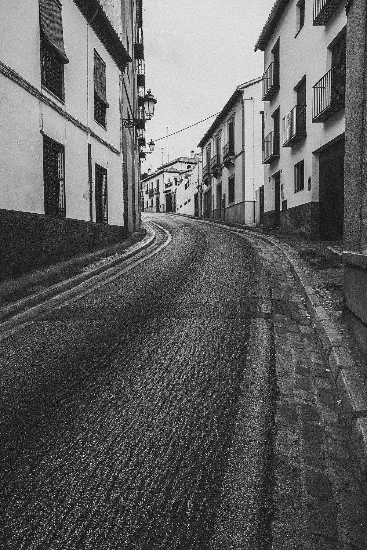 160-2014-09_Andrea_Espagne_Photo©DavidANDRE.jpg