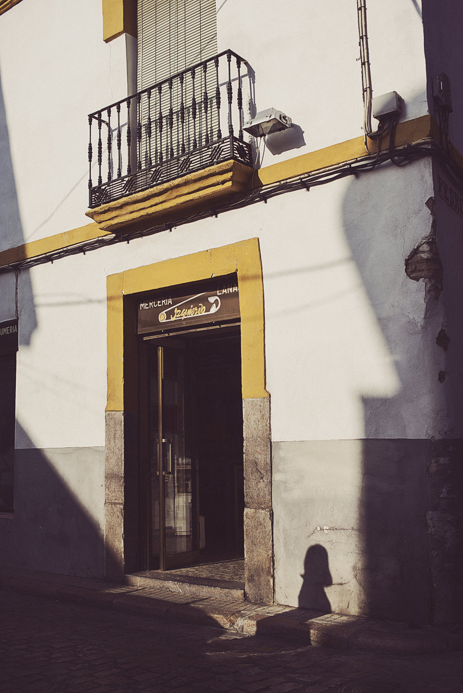 040-2014-09_Andrea_Espagne_Photo©DavidANDRE (1).jpg