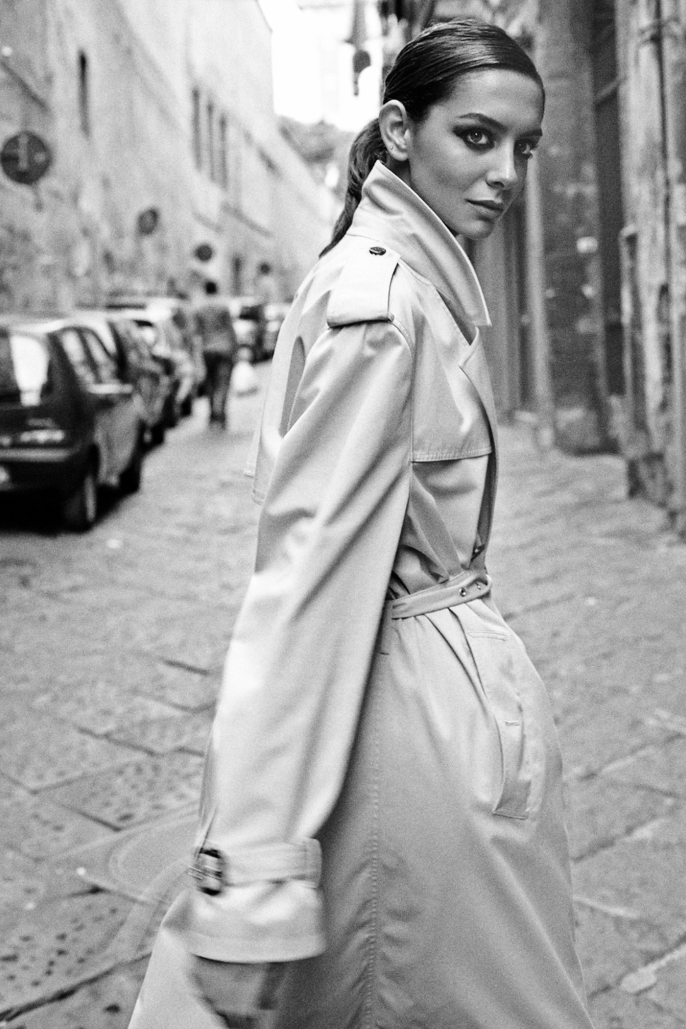 CAROLA EDITORIAL-6039 BW.jpg
