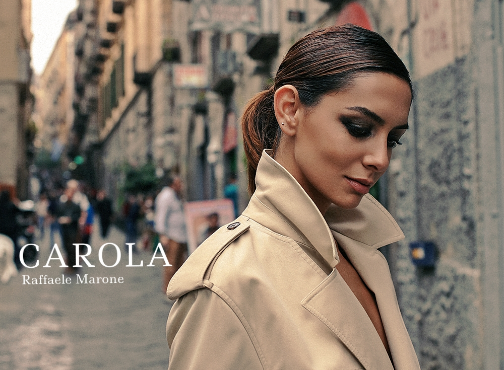 CAROLA EDITORIAL-6165.jpg