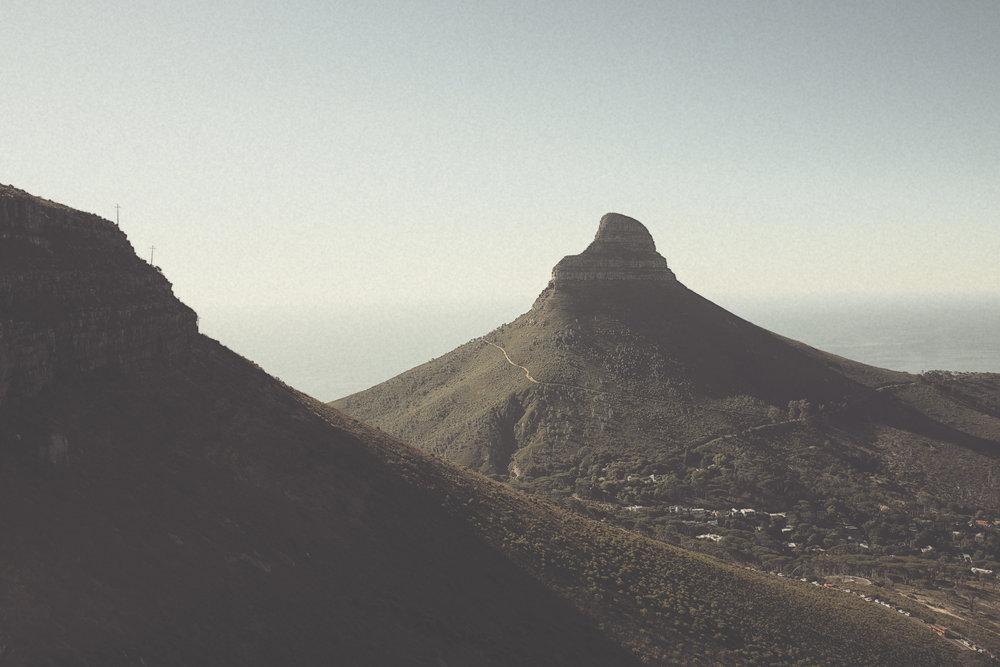 TeachMeNow_JackieHendrix_SouthAfrica_Photos©DavidANDRE-DSC_5926_2.jpg