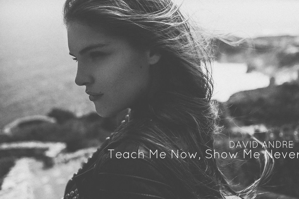 TeachMeNow_JackieHendrix_SouthAfrica_Photos©DavidANDRE-DSC_7736.jpg