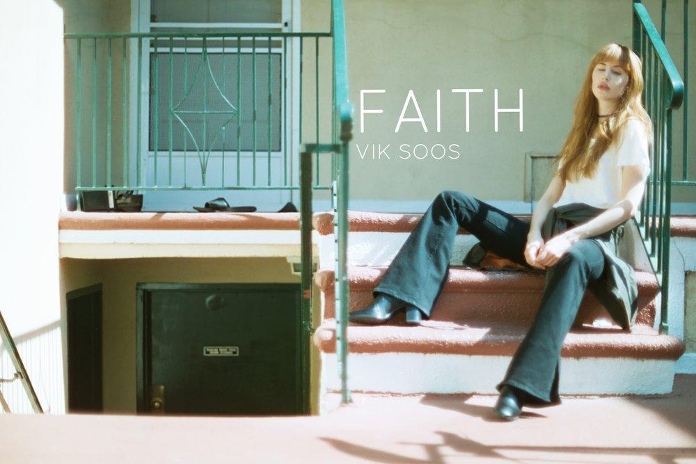 Faith-23.jpg
