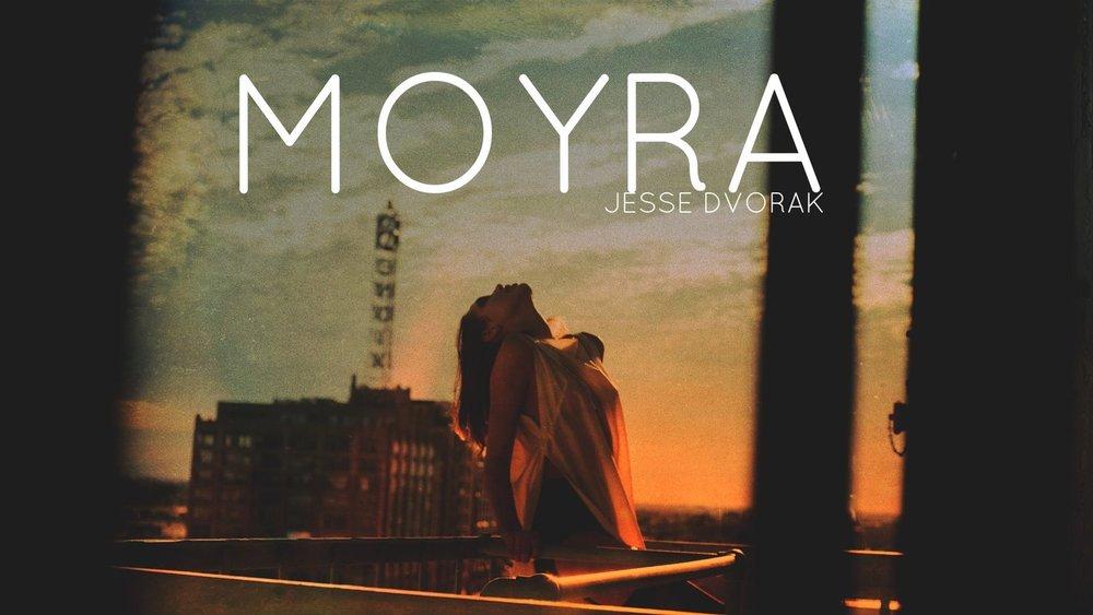 Moyra005.jpg
