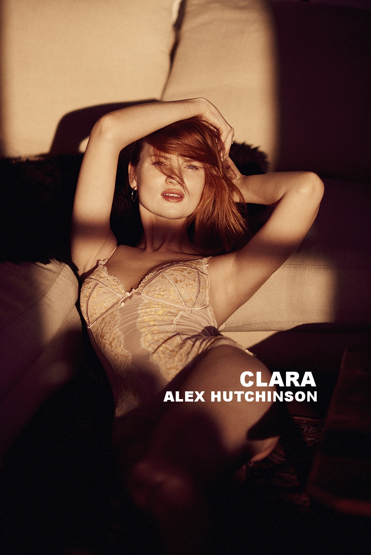 Clara Test7084 copy copy_lowres.jpg