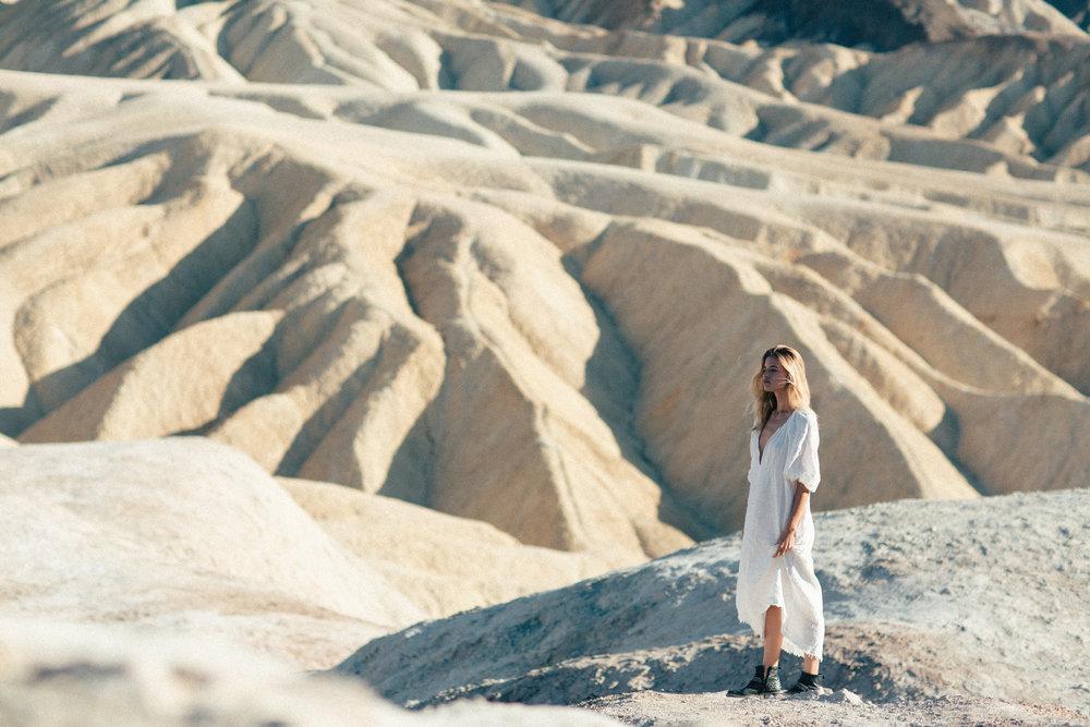 20170329_Last Daze_Death Valley_1416.jpg