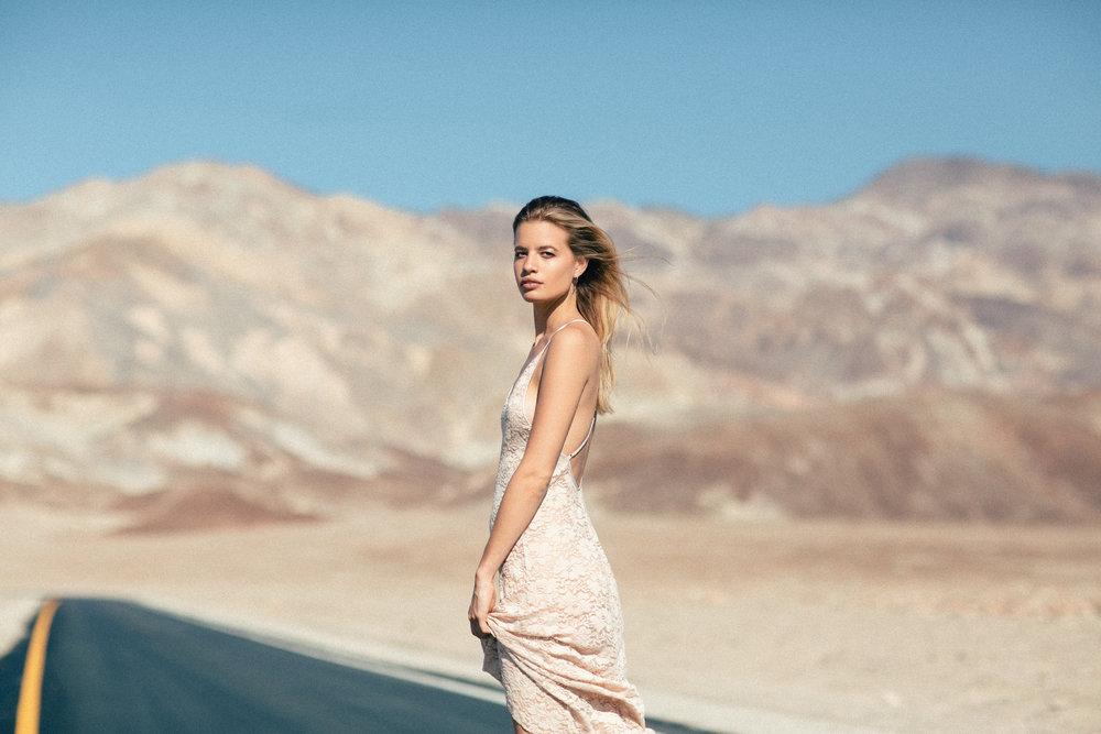 20170329_Last Daze_Death Valley_1153.jpg