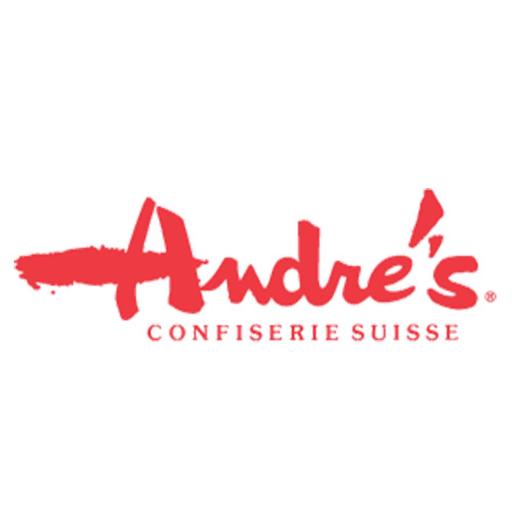 ANDRE'S CHOCOLATES.jpg