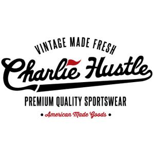 CHARLIE HUSTLE.png