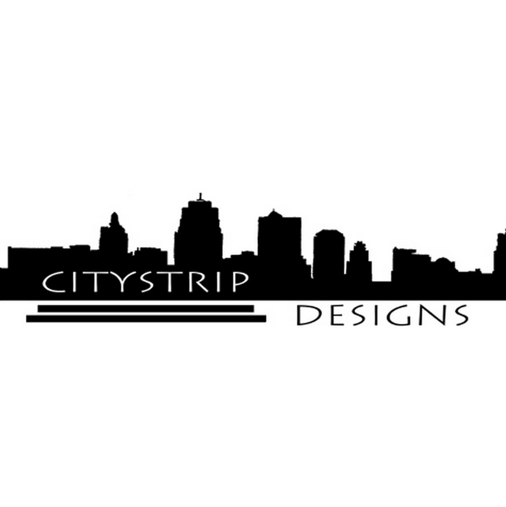 CITYSTRIP DESIGNS.jpg