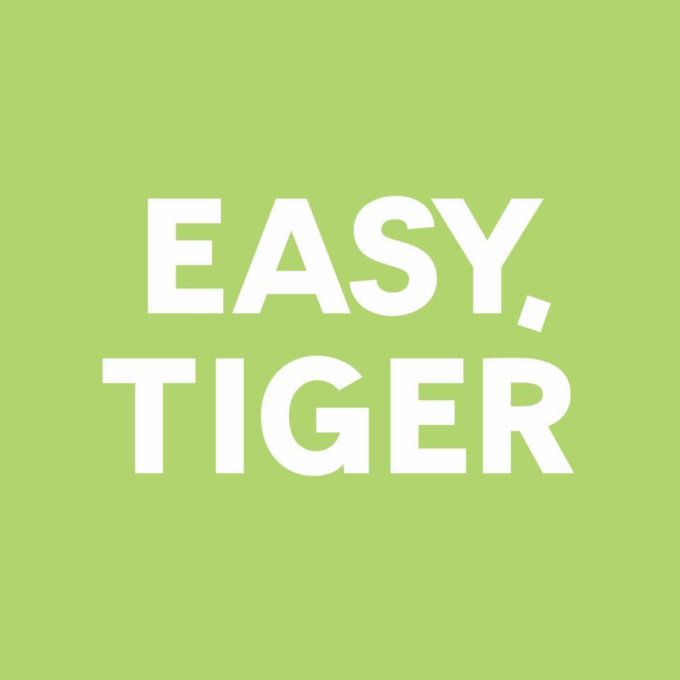 EASY, TIGER CO..jpg