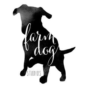 FARM DOG STUDIOS.jpg