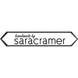 HANDMADE BY SARA CRAMER.png