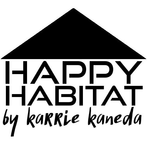 HAPPY HABITAT.jpg