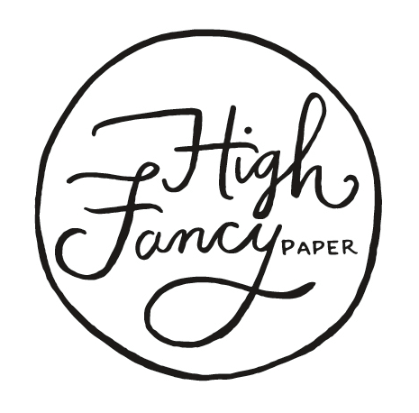 HIGH FANCY PAPER.png