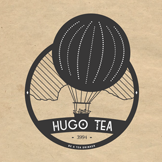 HUGO TEA.png