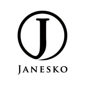 JANESKO.jpg