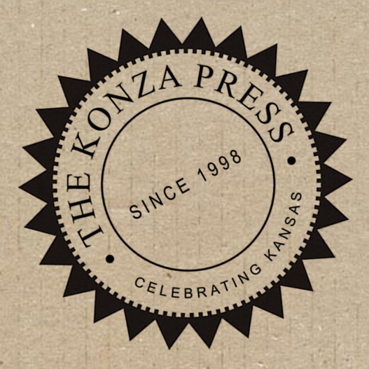 KONZA PRESS.png