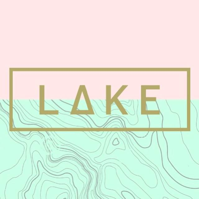 LAKE CANDLES.jpg