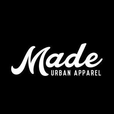 MADE URBAN APPAREL.jpg