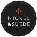 NICKEL AND SUEDE.png