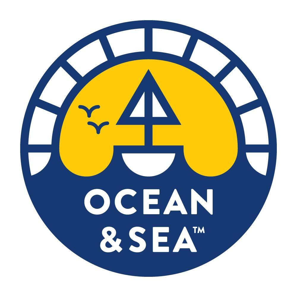 OCEAN AND SEA.jpg