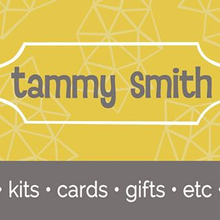 TAMMY SMITH DESIGNS.jpg